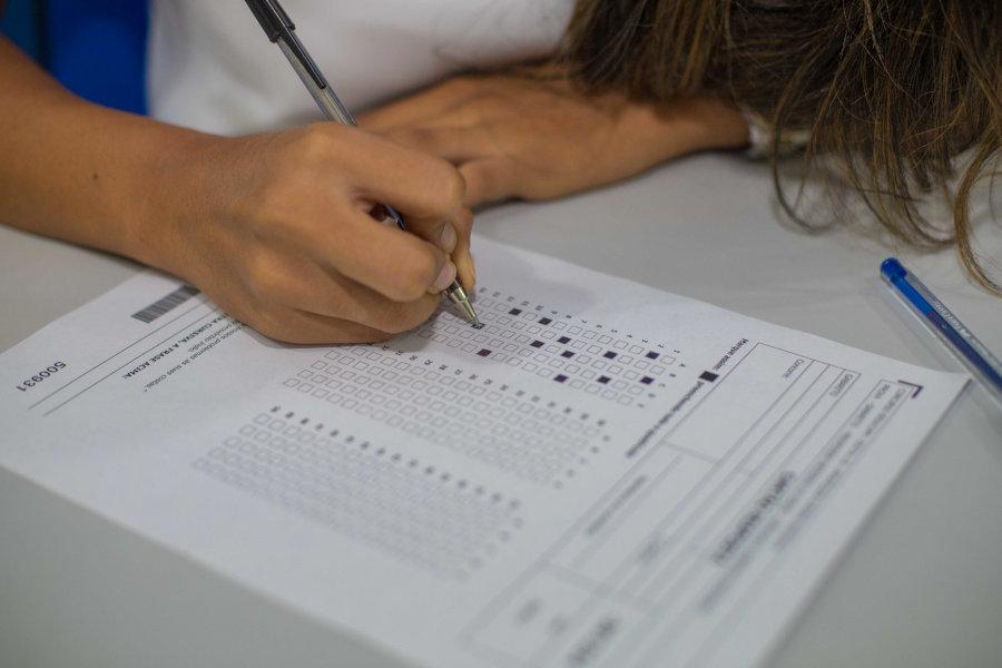 Concurso da Prefeitura de Cabedelo oferece mais de 300 vagas para contratação temporária