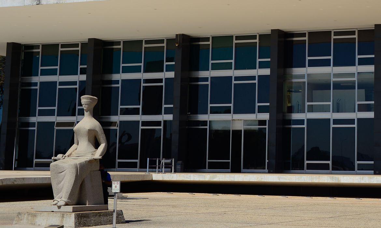 """Advogados não poderão mais usar tese de """"legítima defesa da honra"""" em casos de feminicídio"""